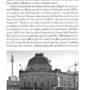 Berlino cittá mediterranea, Seite 81