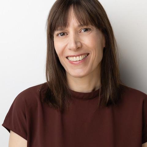 Prof. Dr. Kathleen Christian