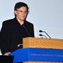 Looking back to look forward, Prof. Schäffner, Foto: Barbara Herrenkind