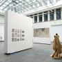 Ausstellung`Room to Move`, IKB, 2013, Foto: Barbara Herrenkind