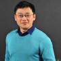 Prof. Dr. Wei Hu, Foto: Aila Schultz