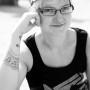 Fotoausstellung 'Frauen in Bewegung`: Nelo Locke, Foto: Barbara Herrenkind
