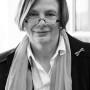 Prof. Wiltrud Giesecke, Foto: Barbara Herrenkind