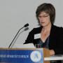 Internationale Tagung zum Gedenken an John Michael Krois vom 4.-6. Nov. 2011, Foto: Andreas Baudisch
