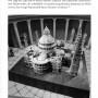 Sankt Peter in Rom, Seite 59, Foto: Barbara Herrenkind