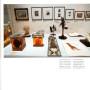 Theatrum naturae et artis, Dokumentation, Foto: Barbara Herrenkind