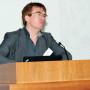 Imeji Day 2014, Dr. Georg Schelbert, Foto: Aila Schultz