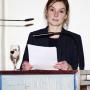 Rueckgang ins Unbestimmte, Johanna Schiffler, Foto: Barbara Herrenkind