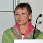 Kolloquium: Attikafiguren HU Berlin, Prof.Dr. Sabine Kunst, Foto: Aila Schultz