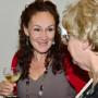 Feierliche Verabschiedung von Prof. Dr. Ruth Tesmar, Simone Damis, Foto: Aila Schultz