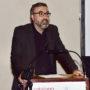 Symposium, Il Catalogo Universale, Prof. Dr. Ulrich Pfisterer, Foto: Barbara Herrenkind