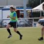 IKB-Fußball- und Beachvolleyballturnier 2016, Foto: Aila Schultz