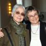 Geburtstagsfest für Prof. Susanne von Falkenhausen, Foto: Barbara Herrenkind