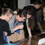 Lange Nacht der Wissenschaften 2012, Foto: Andreas Baudisch