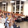 Zum Beispiel Berlin III, November 2012, Foto: Barbara Herrenkind