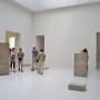 Neue Galerie, dOCUMENTA (13), Foto: Andreas Baudisch