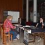 Lange Nacht der Wissenschaften 2013, Foto: Barbara Herrenkind