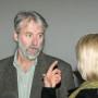 Zum Beispiel Berlin V, Berlinische Galerie, Dr. Ulrich Domröse, Foto: Andreas Baudisch