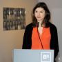 Zum Beispiel Berlin IV, 17. Januar 2013, Berlinische Galerie, Christina Landbrecht, Foto: Barbara Herrenkind