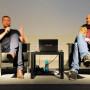 Zum Beispiel Berlin V, Berlinische Galerie, Thomas Pletzinger und Tobias Zielony, Foto: Barbara Herrenkind