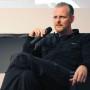 Zum Beispiel Berlin IV, 17. Januar 2013, Berlinische Galerie, Thomas Ostermeier, Foto: Barbara Herrenkind