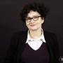 Dr. Murawska-Muthesius, 2013/2014, Foto: Barbara Herrenkind