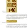 A Galileo Forgery, Seite 92