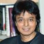 Sarat Chandra Maharaj, 2001/2002, Foto: Barbara Herrenkind