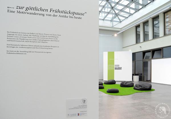 Bildungswissenschaften Hu Berlin