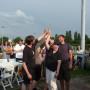 IKB-Sommerfest 2012