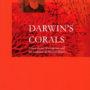 Darwin`s Corals, De Gruyter, 2019