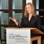 Arnheim Lecture 2020, Charlotte Klonk, Foto Barbara Herrenkind
